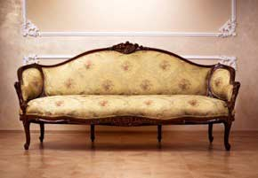 upholstery-cleaning perth