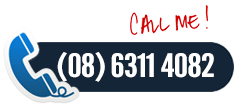 Carpet Cleaning Perth Professional Carpet Cleaners Perth