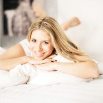 allergy relief benefit of mattress cleaning perth