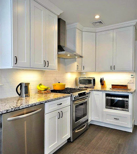 Marble Countertop Care: Care For Marble Tile And Countertops