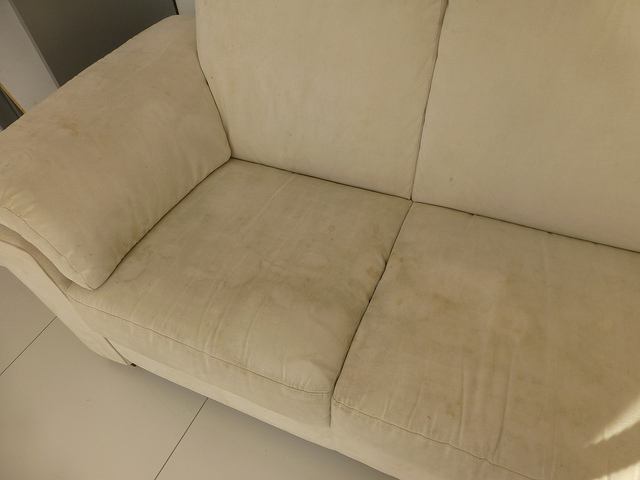 How to Clean Your Leather Upholstery