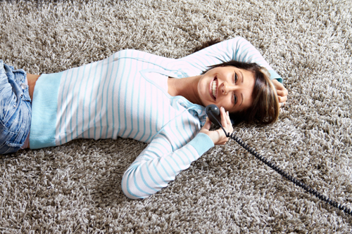 How To Protect Your Carpet Best Carpet Cleaning Perth Ph
