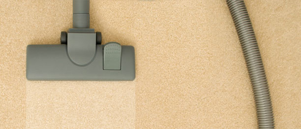 best way to clean carpet the best way to clean carpets 30875